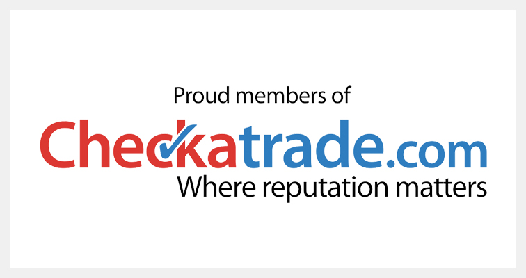 checkatrade-roofer-birmingham