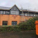 commercial-roofing-birmingham