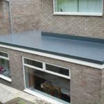 roofers-in-birmingham