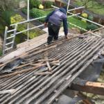 roofing-service-birmingham