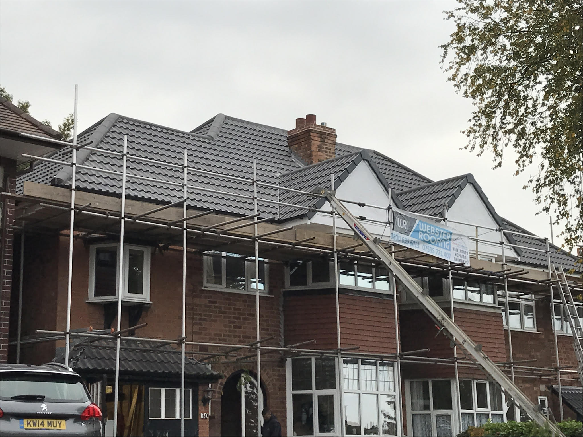 webster-roofing-in-birmingham