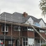 webster-roofing-in-birmingham